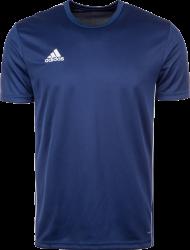 terrorismo Incesante Alentar  Vêtements et accessoires VSH - Adidas STRIPED 15 S/S JERSEY › Bleu cobalt &  blanc (s16138) › 8 Couleurs › T-shirts, polos et maillots