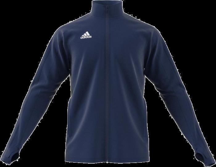 d34140f75399 Bekleidung und Ausrüstung für VSH - Adidas Condivo 18 Training ...
