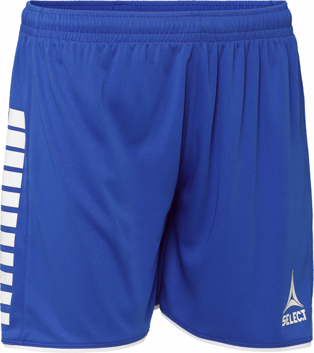 cd0cbcfc VSH clothing and equipment - Select ARGENTINA PLAYER SHORTS WOMEN ...